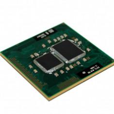Procesor Intel Pentium Core 2 Duo P8400 2.26 GHz Socket BGA479, PGA478 3MB cache L2 aw80577p8400 - Procesor laptop