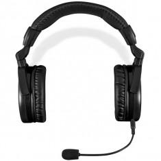MODECOM CASTI MC-828 striker cu microfon - Casca PC
