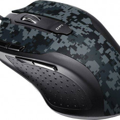 Mouse ASUS ECHELON LASER/GAMING/CAMO/UBL/AS