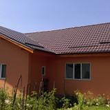 Casa Vladeni (Brasov) - Casa de vanzare, 110 mp, Numar camere: 3, Suprafata teren: 1000