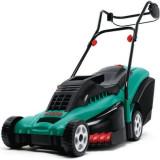 Maşină de tuns iarbă Bosch Rotak 40 (GEN 4) - Masina tuns iarba