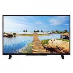 Televizor LED SMART Wifi integrat Full HD, 138cm, Finlux 55FFA5500