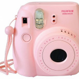 Fujifilm Instax Mini 8 (roz)