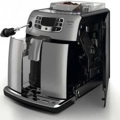 Espressor automat Philips Saeco HD8904/01 Intelia Deluxe