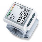 Tensiometru electronic de incheietura SANITAS SBC21 - Aparat monitorizare