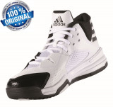 oferta !  GHETE ORIGINALE 100%  Adidas First Step   nr 44;44.5