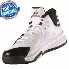 Oferta ! GHETE ORIGINALE 100% Adidas First Step nr 44;44.5 - Ghete barbati Nike, Marime: 44 2/3, Culoare: Din imagine