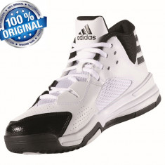 Oferta ! GHETE ORIGINALE 100% Adidas First Step nr 42;44;44.5 - Ghete barbati Nike, Marime: 44 2/3, Culoare: Din imagine