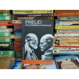 De la tragedie la psihanaliza , Freud