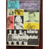 ISTORIA HOLLYWOODULUI - CHARLE FORD