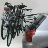 Suport Transport Biciclete PortBagaj AluminiuPB Cod:567040330RM