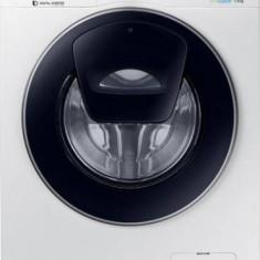 Masina de spalat Samsung WW70K5210UWLE 7 kg 1200rpm A+++ Alb - Masini de spalat rufe