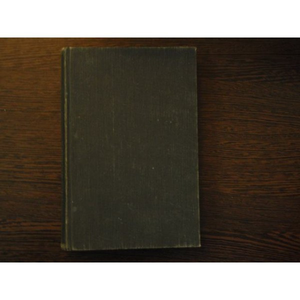 Auktion 37 Mittelalter und Neuzeit