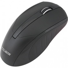 Zalman Gaming Mouse 1000 DPI Wired ZM-M200