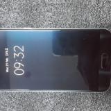 Samsung S7 Black Onyx 32gb