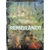 REMBRANDT - ALBUM