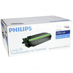 Toner Philips LFP 6050MFP/6080MFP 5, 5K, negru