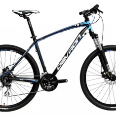 "Bicicleta Devron Riddle Men H 1.7 M – 457/18"" Laguna BluePB Cod:216RM174568 - Mountain Bike"