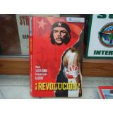 !Revolution!, Chiara Alessandro, 2006 - Trusa make up