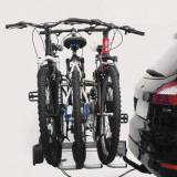 Suport Transport Biciclete pe Carlig 2-3Bici FIXPB Cod:567040150RM