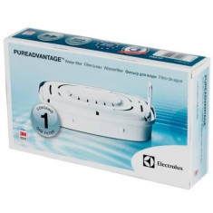 Filtru Electrolux PAE1P (1buc.) - Filtre Aspiratoare