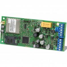 Modul comunicare universal GSM/GPRS, DSC GS 3125-K