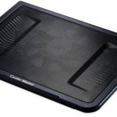 Cooler notebook Cooler Master R9-NBC-NPL1 NotePal L1 - Masa Laptop