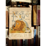 Vrajitorul din Oz , L. Frank Baum , 1956, Frank L. Baum