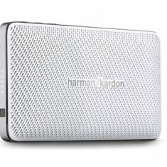 Boxă portabilă Harman Kardon Esquire Mini Alb