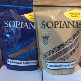 Tutun Sopianae maro/albastru 130g/110 g
