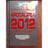 GHID DE SUPREAVIETUIRE APOCALIPSA 2012, CE VA FI DUPA?