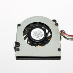 Cooler Laptop HP Mini 110 537613-001