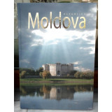 REPUBLICA MOLDOVA
