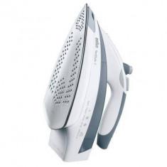 Braun - Fier de calcat TS 775