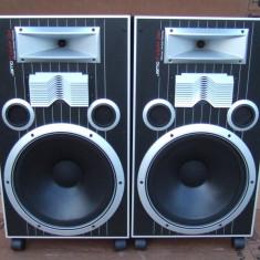 Boxe Jamo Exclusiv 3300 [Bass 15