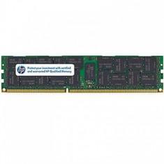 HP 16GB (1x16GB) Dual Rank x4 DDR4-2133 Memory Kit - Memorie RAM laptop
