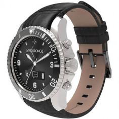 Smartwatch MyKronoz ZeClock Premium Argintiu
