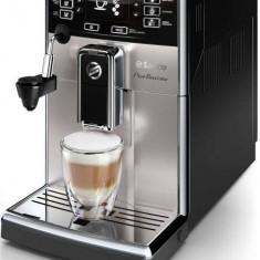 Espressor cafea Philips Saeco PicoBaristo HD8924/09, 1850W, 1.8l, 15 bari, Negru - Espressor automat