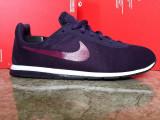 Adidasi originali NIKE LITTLE RUNNER, 38, Mov, Textil
