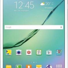 T719N Galaxy Tab S2 White 4G/8/OC/3GB/32GB/8MP/4000mAh