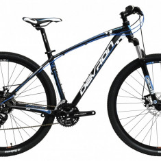 Bicicleta Devron Riddle Men H0.9 XL - 533/21