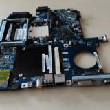 PLACA DE BAZA NETESTATA ACER ASPIRE 5520 - Placa de baza laptop Acer, DDR2