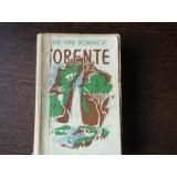 TORENTE - MARIE ANNE DESMAREST