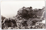 A91 RPR CP necirculata Targu Neamt Cetatea Neamtului, Fotografie