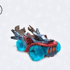 Figurina Skylanders - Superchargers - Hot Streak
