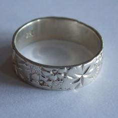 Inel de argint -341 - Inel argint