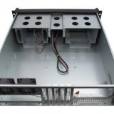 Carcasa server Inter-Tech IPC3U-3098-S