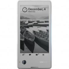 Smartphone Yotaphone C9660 Dual Screen White
