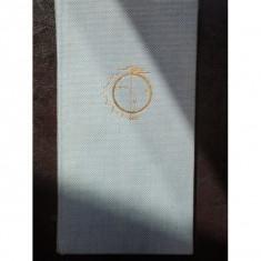 DREPTUL LA TIMP - NICHITA STANESCU - Carte poezie