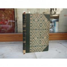 Poesii, Elena Farago, 1937 - Carte veche
